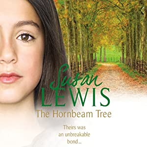 The Hornbeam Tree | [Susan Lewis]