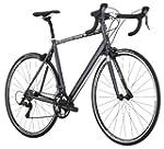 Diamondback Bicycles 2014 Century 1 R...