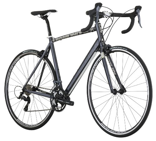 Big Save! Diamondback Bicycles 2014 Century 1 Road Bike with 700c Wheels
