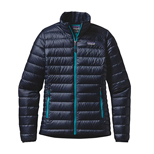 patagonia-down-sweater-ws-marine-s
