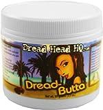 Dread Head - Dread Butta Advanced Dread Moisturizer by BeWild