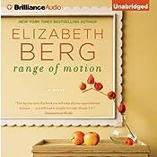 Range of Motion | [Elizabeth Berg]