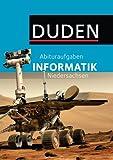 Duden Informatik - Abituraufgaben Informatik: Schülerbuch