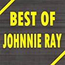 Best of Johnnie Ray