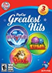 Popcap Greatest Hits Collection - Sta...