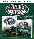 Great British Transport: Flying Scotsman