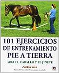 101 Ejercicios De Entrenamiento Pie A...