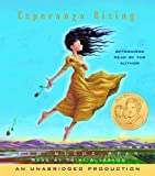 By Pam Munoz Ryan: Esperanza Rising [Audiobook]
