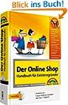 Der Online Shop - Handbuch f�r Existe...