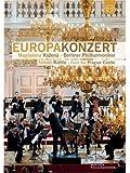 Europakonzert - Prag (Berliner Philharmoniker / Simon Rattle)
