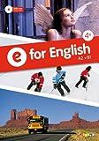 E for English 4e - Manuel + DVD rom