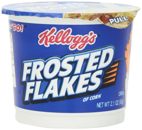 breakfast-cereal-frosted-flakes-single-serve-21oz-cup-6-cups-box-sold-as-1-box
