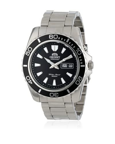 Orient Reloj FEM75001B6