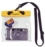 Dry Pak Camera Case