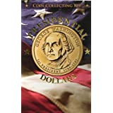 Presidential Dollars Coin Collecting Kit ~ Ray Miller