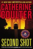 Second Shot (Fbi Thrillers)