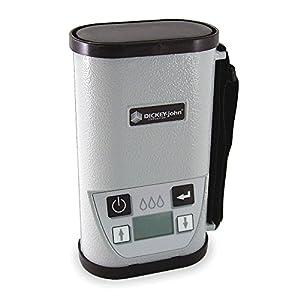 Grain Moisture Tester, Handheld