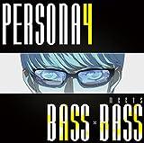 PERSONA4 meets BASS×BASS ランキングお取り寄せ