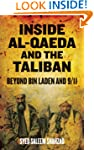 Inside Al-Qaeda and the Taliban: Beyo...