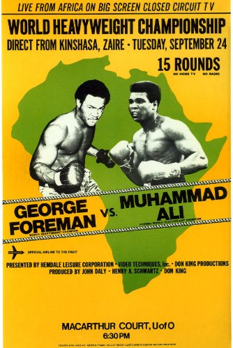 george-foreman-vs-muhammad-ali-1974-re-pro-poster-approximate-size-117-x-165-297-mm-x-420-mm