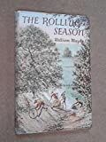 The Rolling Season (0192711490) by MAYNE, William