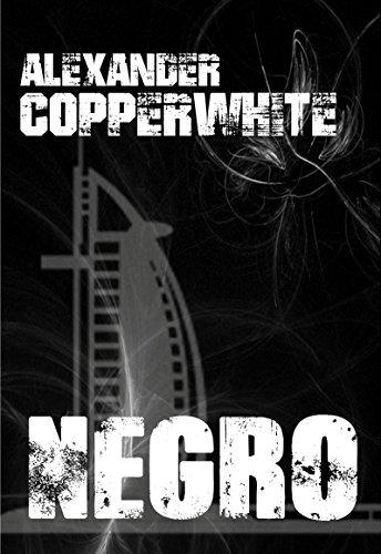 negro-crimen-en-dubai-los-casos-de-francisco-valiente-polillas-n-1
