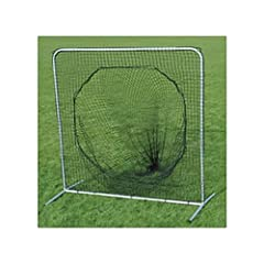 Buy Champro Sock Screen - 7 ft. x 7 ft. by Champro Sports