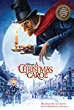 A Christmas Carol: The Junior Novel (Disneys a Christmas Carol)