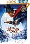 A Christmas Carol: The Junior Novel (...