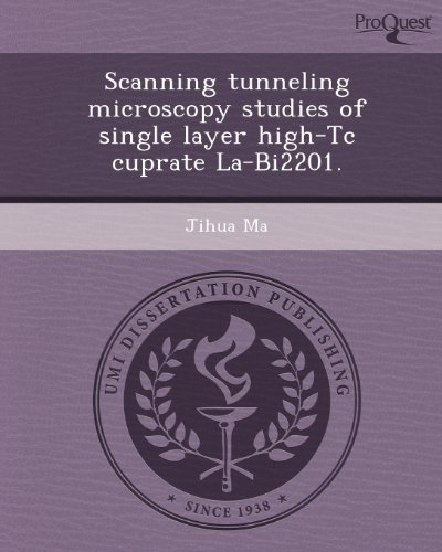 Scanning Tunneling Microscopy Studies Of Single Layer High-Tc Cuprate La-Bi2201.