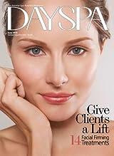 DAYSPA Magazine (June 2013)