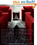 Ideen f�r individuelle Interiors
