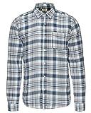 SELECTED HOMME Herren Freizeithemd One SHSlide shirt ls I