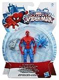 Spiderman Ultimate Allstars - Assorted (Color varies)