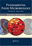img - for Fundamental Food Microbiology, Fourth Edition book / textbook / text book