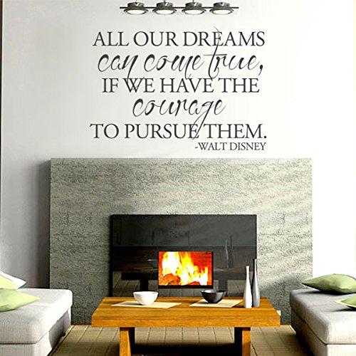 adesivo-da-parete-adesivo-da-parete-inspirational-motivational-quote-walt-disney-dire-lettering-paro