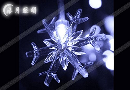 led-string-fata-luci-ambiente-stellato-illuminazione-esterna-per-case-natale-decorazioni-patio-203-m