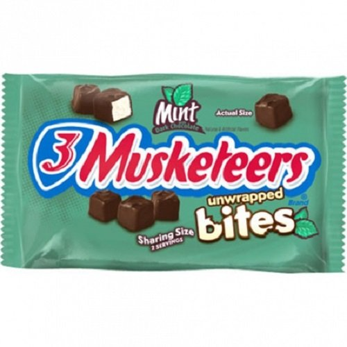 3-musketeer-mint-bites-79-g-pack-of-2