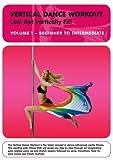 Vertical Dance Workout: Let's Get Vertically Fit 1 [DVD] [Import]