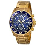Invicta Men's 15942