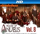 House of Anubis [HD]: House of Anubis Volume 8 [HD]