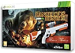 Cabela's Dangerous Hunts 2011 [Bundle]