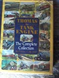 img - for Thomas Complete Collection book / textbook / text book
