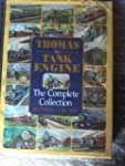Thomas the Tank Engine: The Complete...