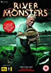 River Monsters [DVD]