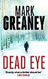 Dead Eye (Court Gentry)