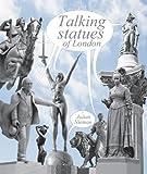 Talking Statues