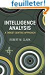 Intelligence Analysis: A Target-Centr...