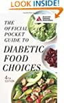 The Official Pocket Guide to Diabetic...