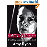 The Amy Ryan Handbook - Everything You Need to Know About Amy Ryan